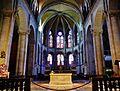 Besancon Cathédrale St. Jean Innen Ostchor 1.jpg