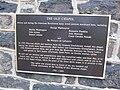 Bethlehem, Pennsylvania (8479735495).jpg