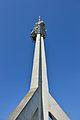 Bettingen - Fernsehturm St. Chrischona - Tag der offenen Tür2.jpg