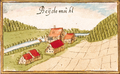 Beutenmühle, Wäschenbeuren, Andreas Kieser.png
