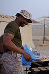 Beyond chow, CLR-2 Marines take food service into the field 130912-M-ZB219-665.jpg
