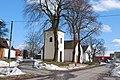 Bezděčín (chapel).JPG