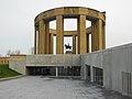 Bezoekerscentrum Westfront 01.jpg