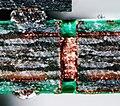 Bga und via IMGP4531 wp chropped to via with increased contrast.jpg