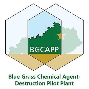 blue grass chemical agentdestruction pilot plant - 600×600