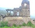 Bhangarh fort Alwar Rajasthan 28.jpg
