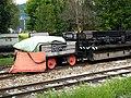 Bhf Stainz Schneeplfug Stainzerbahn.jpg