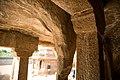 Bhima's Ratha - 4.jpg