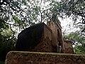 Bhuli Bhatyari Ka Mahal 19.jpg