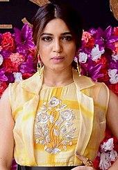 Ilmainen online Kundli ottelu tehdä Marathi Internet dating henkilökohtainen profiili