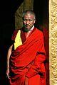 Bhutan - Flickr - babasteve (62).jpg