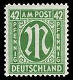 Bi Zone 1945 31 DE M-Serie.jpg