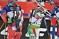 Biathlon European Championships 2017 Individual Men 0886.JPG