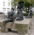 Biberach Skulptur Bigata.jpg
