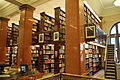Bibliothèque de l'Assemblée nationale du Québec09.jpg
