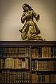 Bibliothèque humaniste de Sélestat 21 janvier 2014-85.jpg