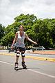Bicis, rollers y skate en Palermo (8391467139).jpg