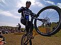 Bicycle trial.jpg