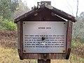 Big-Run-Monongahela-National-Forest-trail-sign-8-Oct-2017.jpg