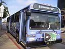 Big Blue Bus 4808.jpg