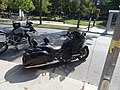 Big Honda bike with a surprising number of features, 2015 09 24 (9).JPG - panoramio.jpg