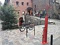 Bike Repair Tools Lviv.jpg