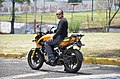 Biker (70646231).jpeg