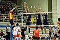 Bilateral España-Portugal de voleibol - 07.jpg