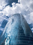 Bilbao - Torre Iberdrola 02.jpg