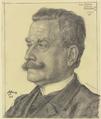 Bildnis des Architekten Anton Eyssen (SM 15837z).png