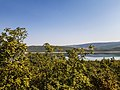 Bilećko jezero (Bileća) 01.jpg