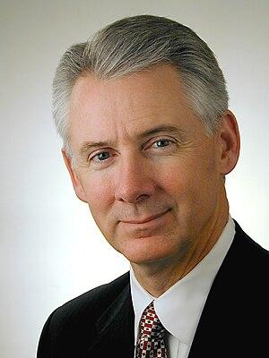Bill Graves - Image: Bill Graves