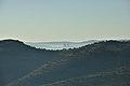 Bill Harrop's Balloon Safaris, Hartbeespoort, North West, South Africa (20537522711).jpg