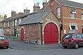 Billingborough old fire station - geograph.org.uk - 836018.jpg