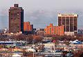 Billings Skyline.jpg