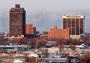 Billings Skyline.jpg