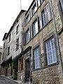 Billom - Rue de l'Etezon -697.jpg