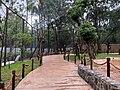 Bio parque .jpg