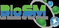 Biosains Medika Indonesia Logo.png
