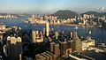 Bird View of Hong Kong.jpg