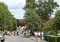 Birdingbury Country Festival (16) - geograph.org.uk - 1399802.jpg