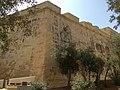 Birgu fortifications 65.jpg