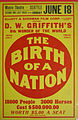 Birth of a Nation Poster - Seattle.jpg