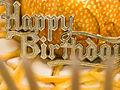 Birthday cake (8972254897).jpg