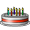 Birthday cake (fun).png