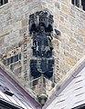Bischof Bernhard, Rheine St. Antonius Basilika.jpg