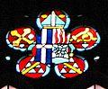 Bischof Busch Wappenfenster NW4.JPG
