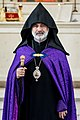 Bishop Markos Hovhannisyan.jpg