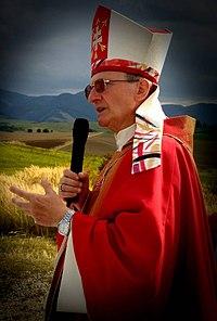 Biskup Mons. František Rábek.jpg