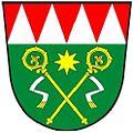 Biskupice ZL CoA CZ.JPG